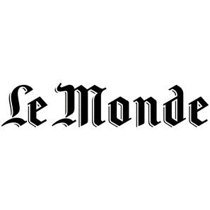 La FIAC fait tourner l'économie de Paris