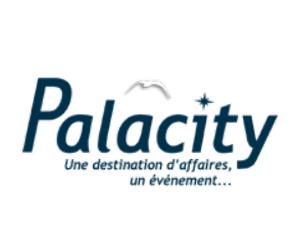 Lancement du Calculateur de Performance Globale de l'Industrie Française de l'Événement*