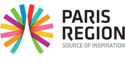 Lancement avec UNIMEV du Calculateur de Performance Globale de l'industrie Française de l'Événement