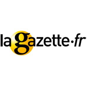 JO Paris 2024 : Des retombées économiques incertaines et un chiffrage qui fait débat